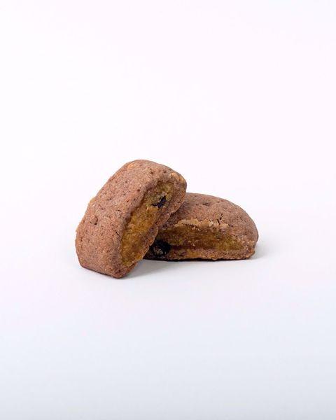 Immagine di Strudel Arancio e Gocce di Cioccolato kg. 2
