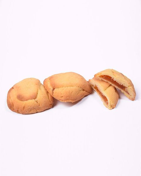 Immagine di Biscotti al Gusto Mango kg. 2